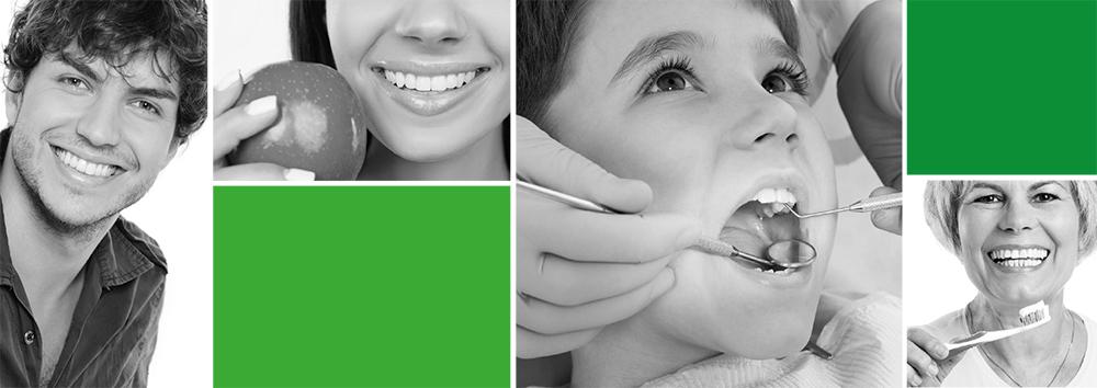 tandartspraktijk-sint-pancras