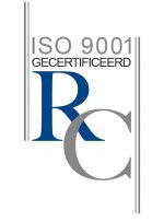 ISO A4 groot 27-09-10.
